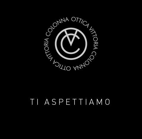 Ottica Vittoria Colonna